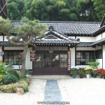 dongguksa_temple_8