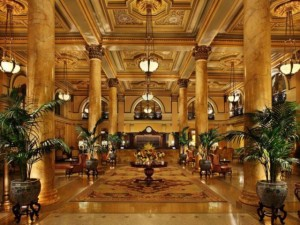 intercontinental-washington-2532396389-4x3