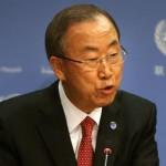 اقوام-متحدہ-کے-سیکرٹری-جنرل-بان-کی-مون1